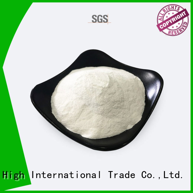 reliable bhb powder powder overseas market for weight loss