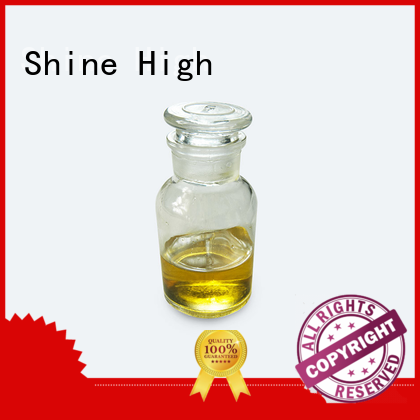 Shine High reducing atorvastatin calcium vendor for hospital