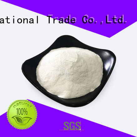 reliable beta hydroxybutyrate bulk powder manufacturer for fat loss