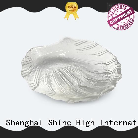 Shine High popular atorvastatin calcium design for hospital