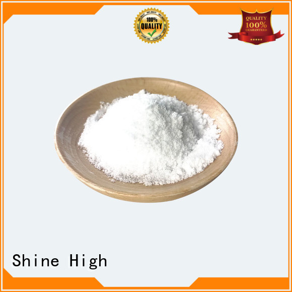 Shine High lcarnitine weight loss supplier for sport