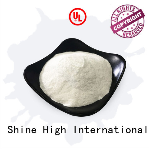 Shine High fat beta hydroxybutyrate weight loss manufacturer for weight loss