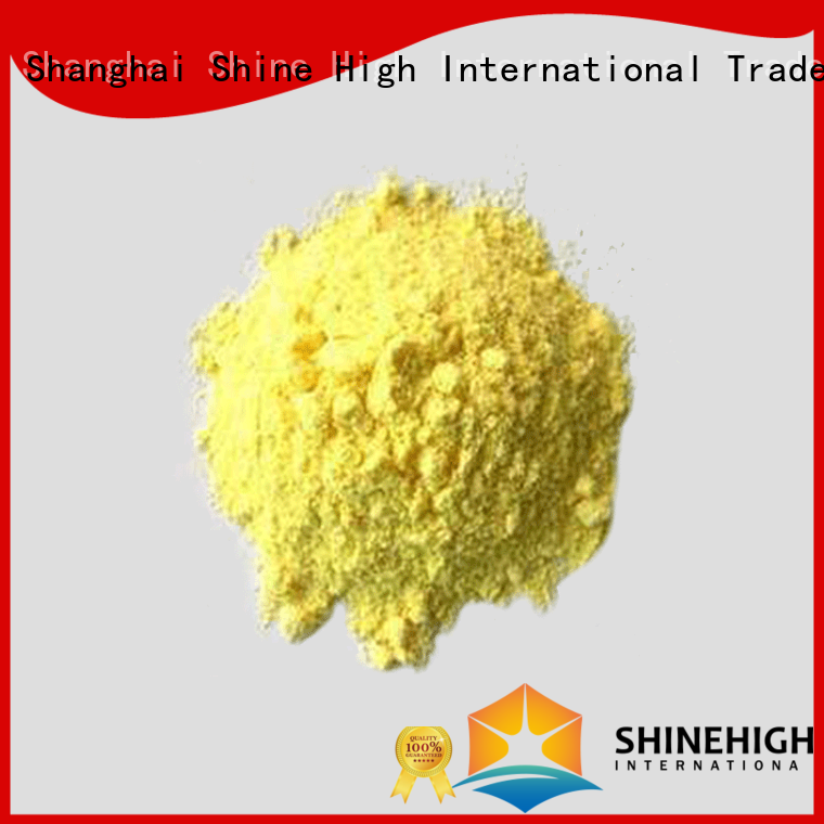 calcium powder oil manufacturer for medical
