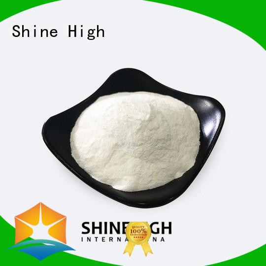 Shine High safe bhb supplements manufacturer for fitness enthusiast