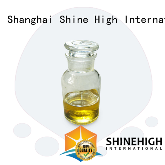 high-quality s-3-hydroxytetrahydrofuran cholesterol overseas market for medical
