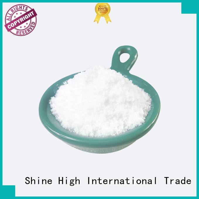 best dim supplement lipoic manufacturer for hospital