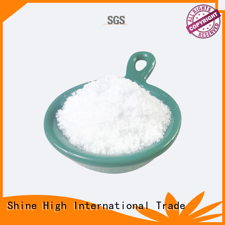 Shine High best dim supplement fat burning for keeping health