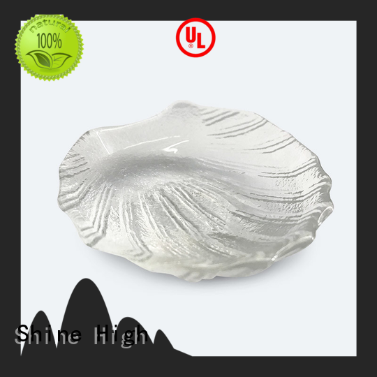Shine High pharmaceutical intermediate vendor for medical