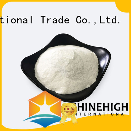 safe beta hydroxybutyrate bulk dbetahydroxybutyrate manufacturer for fitness enthusiast