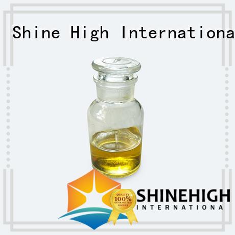 safe atorvastatin calcium a8 energy manufacturer for hospital