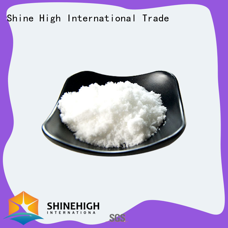 Shine High health lcarnitine weight loss grab now for weight loss