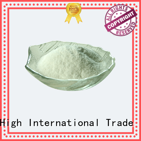 high reputation atorvastatin calcium intermediate sugar marketing for hospital