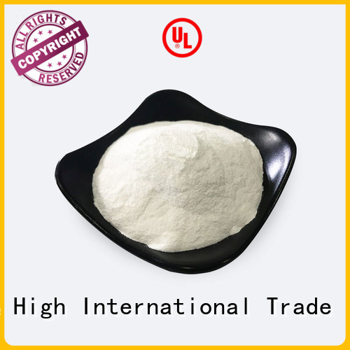 Shine High helpful bhb powder marketing for fitness enthusiast