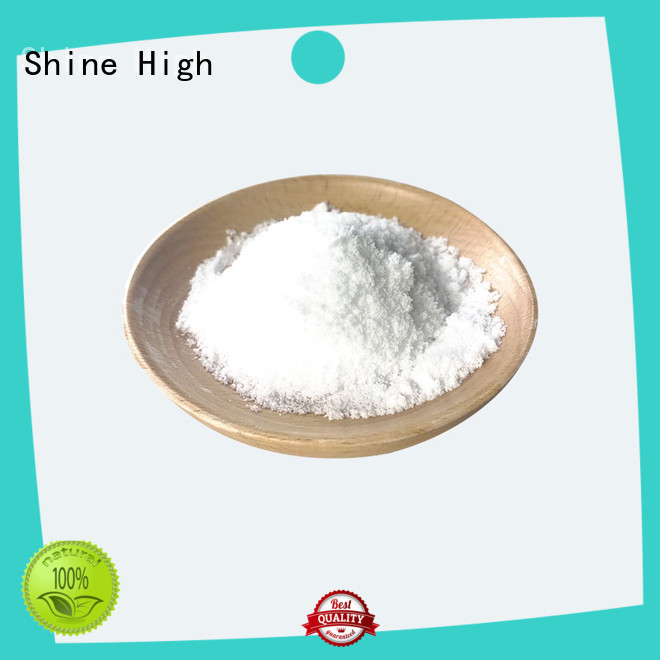 base weight loss products manufacturer for fat burning Shine High