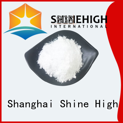 Shine High competitive price lcarnitine weight loss from china for fat burning