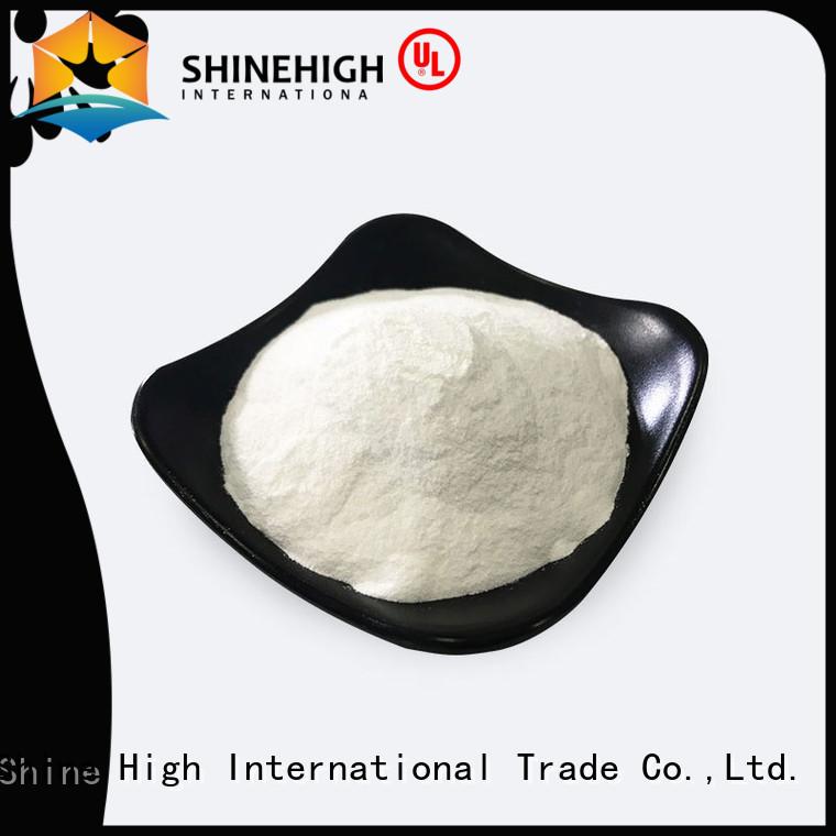 health sodium beta hydroxybutyrate beta overseas market for weight loss