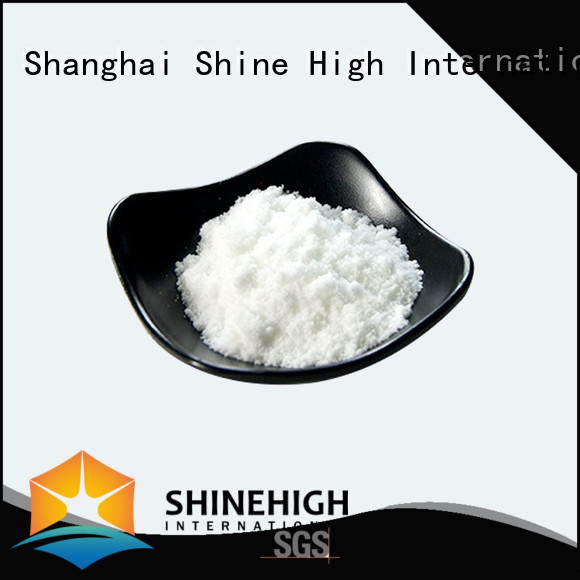competitive price l carnitine supplements powder from china for sport