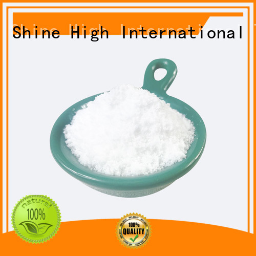 Shine High hydroxytyrosol supplement from china for hospital