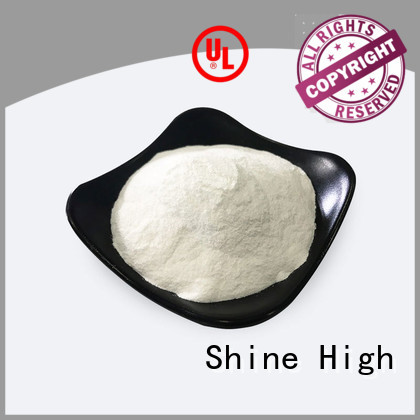 Shine High sodium beta hydroxybutyrate factory for fitness enthusiast