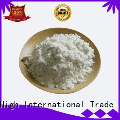 good to use hydroxytyrosol supplement dimdiindolylmethane fat burning for keeping health