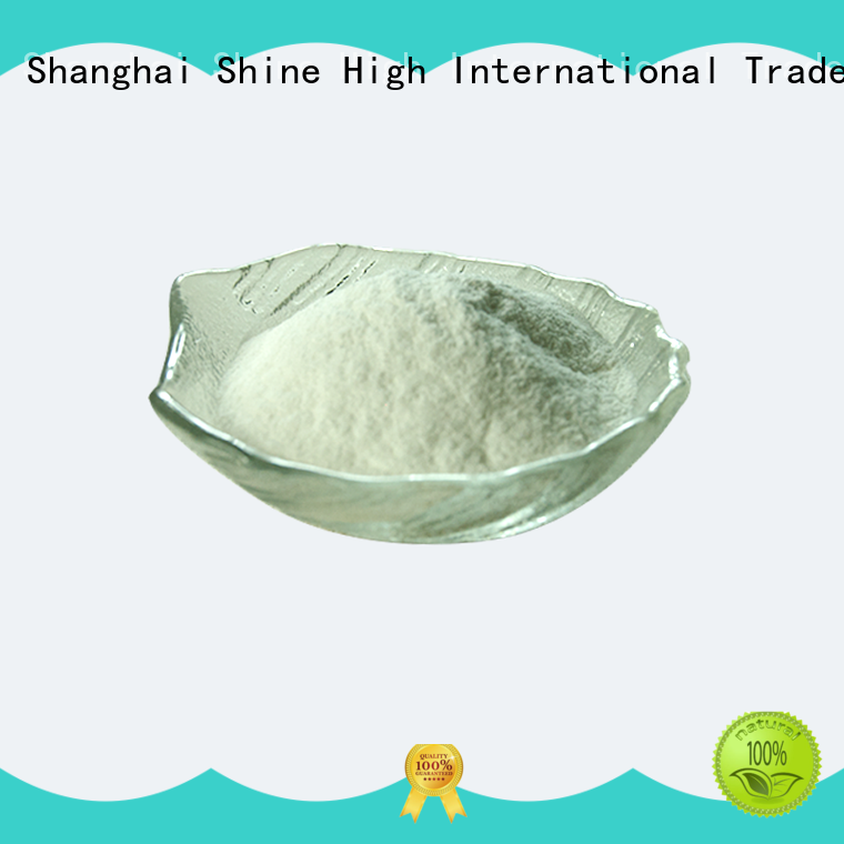 Shine High popular 3-hydroxybutyric acid loss weight for hospital