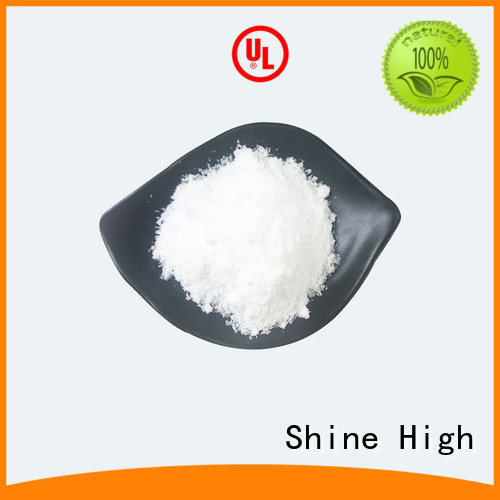 Shine High acetyllcarnitine l carnatine for weight loss manufacturer for fat burning