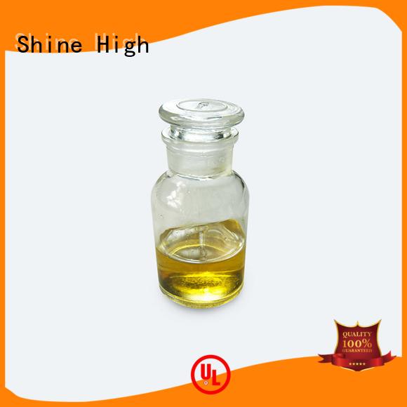 Shine High health atorvastatin calcium manufacturer for medical