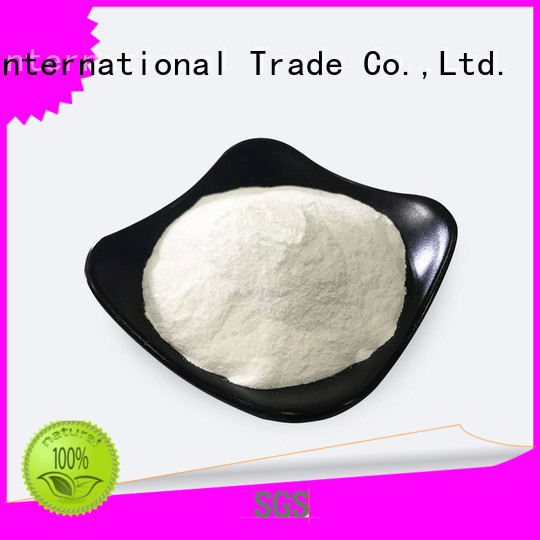 beta hydroxybutyrate powder weight manufacturer for fitness enthusiast
