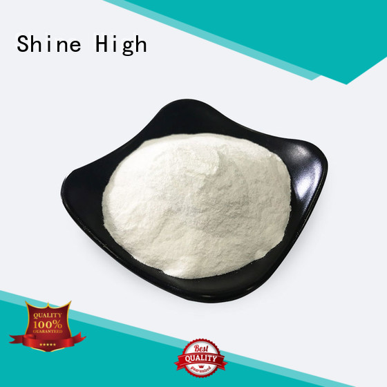 Shine High supplement beta hydroxybutyrate buy factory for fat loss