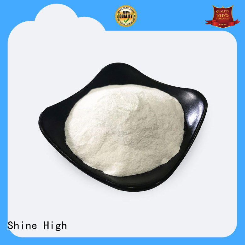 Shine High fat beta hydroxybutyrate supplement loss weight for weight loss