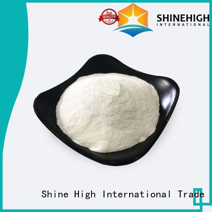 Shine High reliable bhb supplement for fitness enthusiast