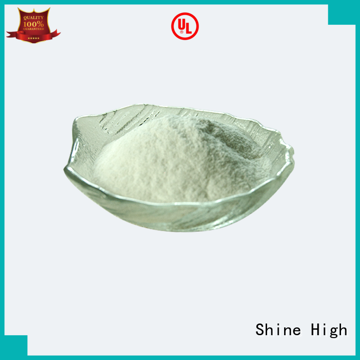 Shine High high reputation atorvastatin calcium a8 a8 for medical