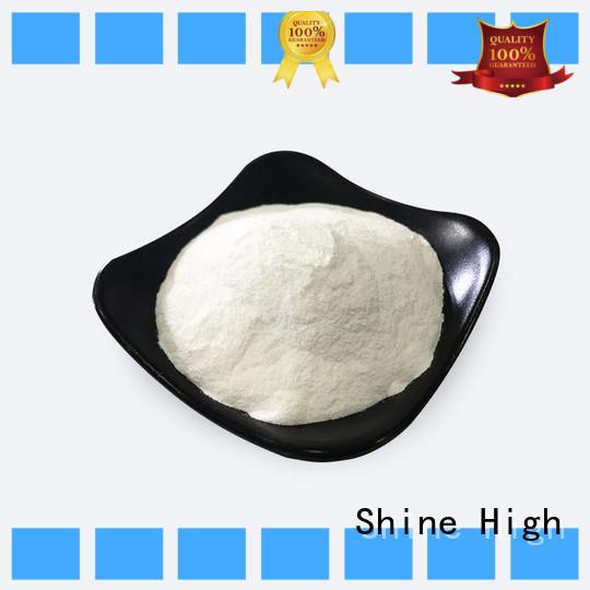 Shine High bhb potassium beta hydroxybutyrate design for fat loss