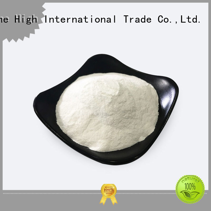 Shine High safe sodium beta hydroxybutyrate design for fitness enthusiast