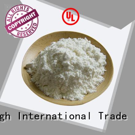 Shine High ala calcium powder fat burning for hospital