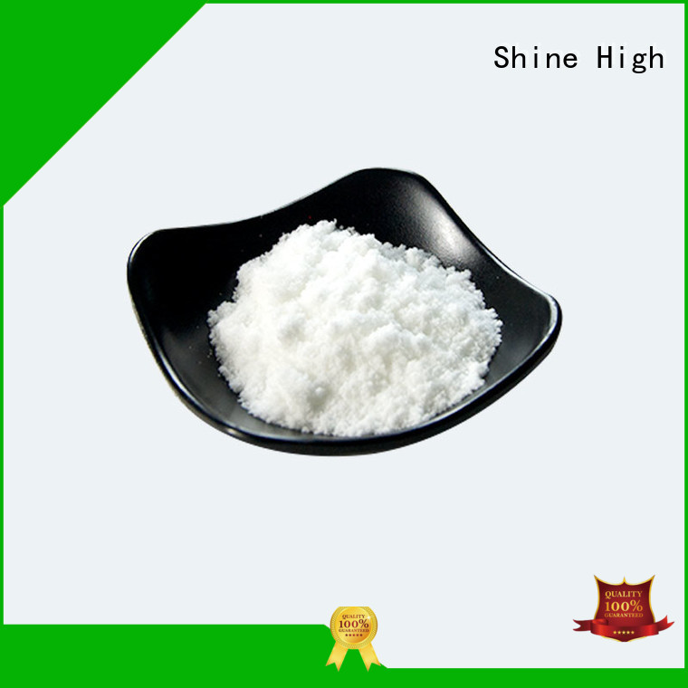 Shine High fitness l carnatine for weight loss shop now for gym