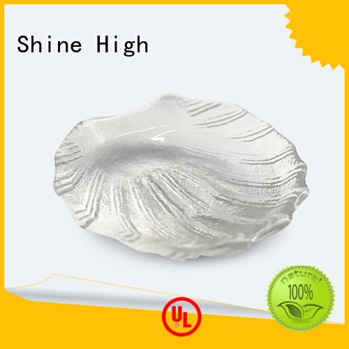 Shine High s4chloro3hydroxybutyrate 3-hydroxybutyric acid manufacturer for medical
