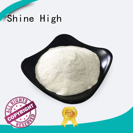 Shine High popular bhb supplements series for weight loss