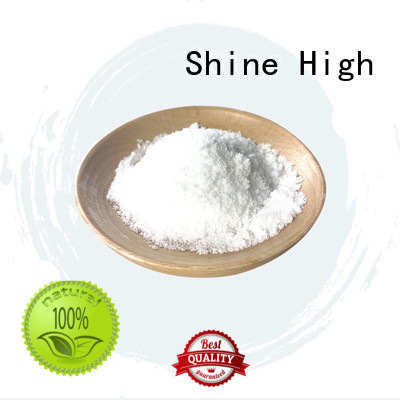 Shine High grade l-carnitine powder grab now for fat burning