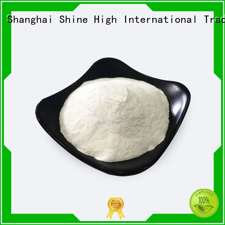 high qualtiy beta hydroxybutyrate powder dlbetahydroxybutyrate factory for fat loss