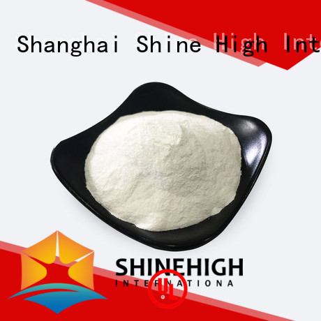 Shine High supplement beta hydroxybutyrate supplement for fitness enthusiast