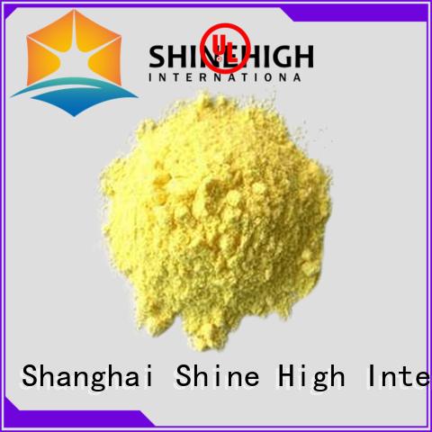 Shine High melatonin powder shop now for medical