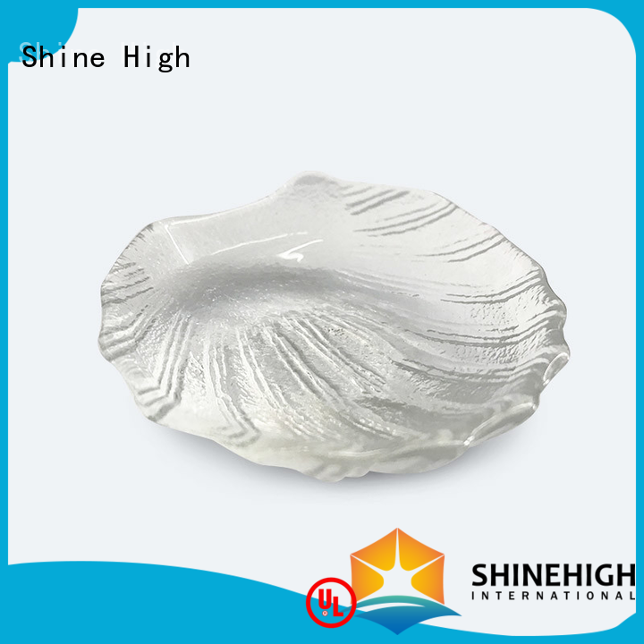 Shine High popular 3-hydroxybutyric acid factory for medical
