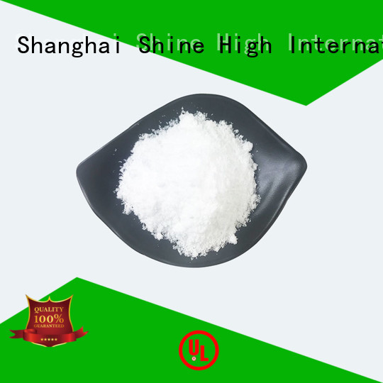 Shine High l carnitine supplement supplier for weight loss