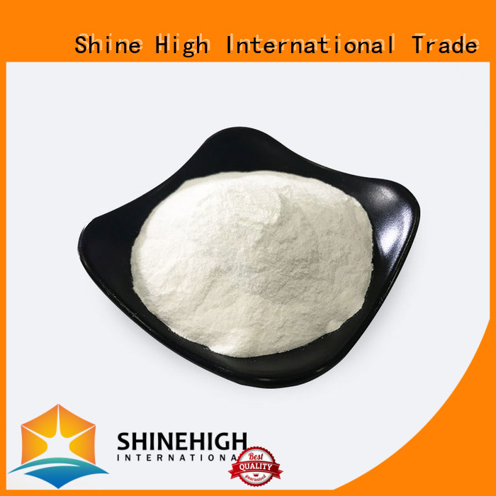 Shine High magnesium beta hydroxybutyrate buy vendor for fitness enthusiast