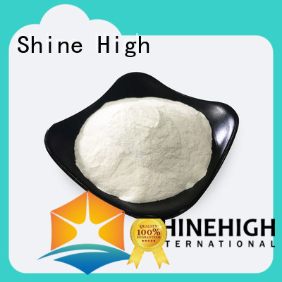 enthusiast beta hydroxybutyrate weight loss manufacturer for fat loss Shine High