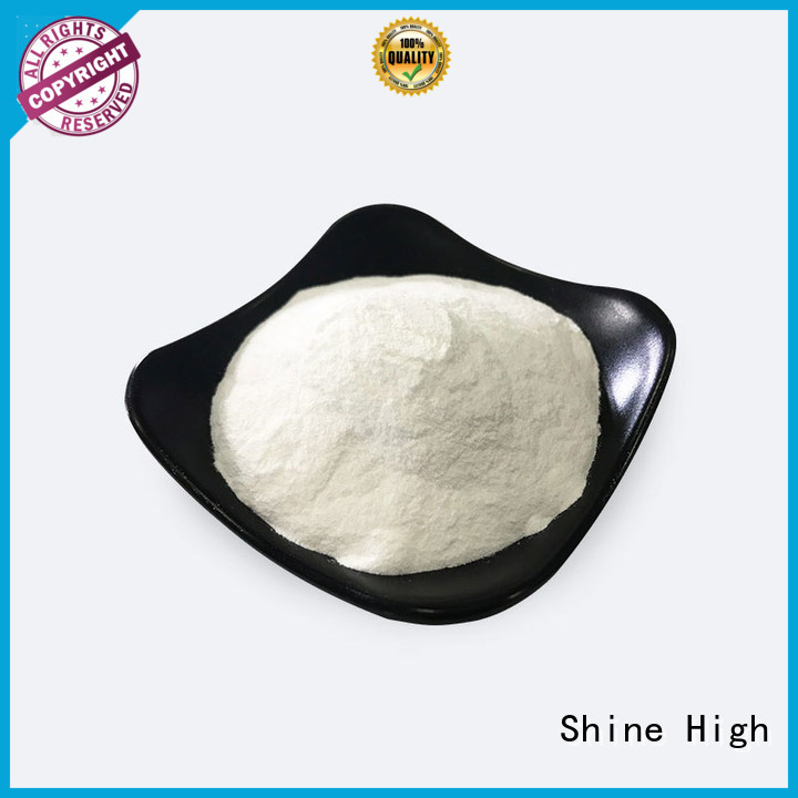 Shine High supplements beta hydroxybutyrate for weight loss design for fitness enthusiast