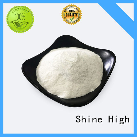 Shine High hydroxybutyrate beta hydroxybutyrate supplement design for weight loss