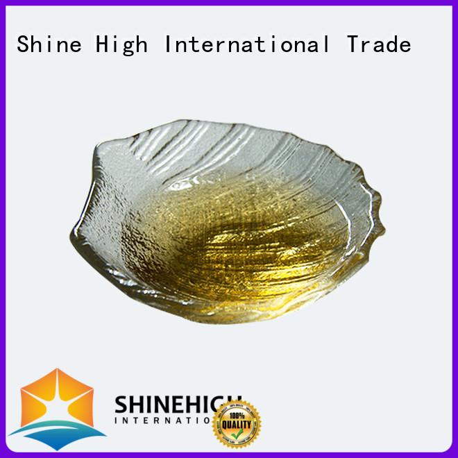 Shine High popular hydroxytyrosol supplement bulk production for keeping health