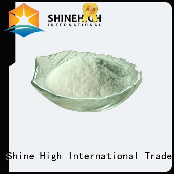 popular atorvastatin calcium intermediate dyslipidemia overseas market for hospital